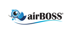 brand_logo-airboss