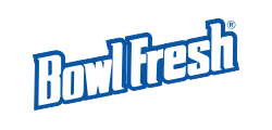 brand_logo-bowl-fresh